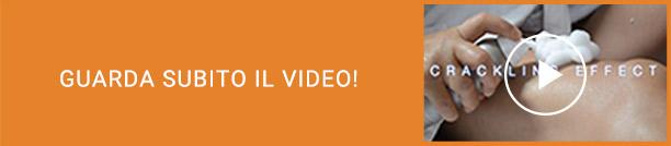 video nuance